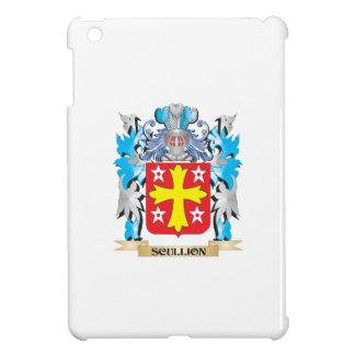 Escudo de armas del galopín de cocina - escudo de