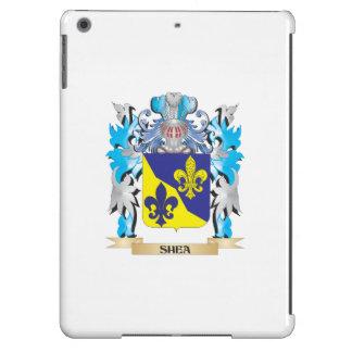 Escudo de armas del mandingo - escudo de la