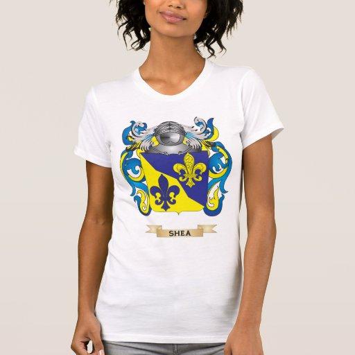 Escudo de armas del mandingo (escudo de la camisetas