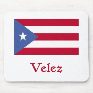 "Escudo de armas"" ""escudo"" ""P de Velez ""Velez de la Tapetes De Raton"
