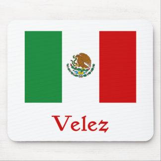"Escudo de armas"" ""escudo"" ""P de Velez ""Velez de la Tapetes De Ratones"