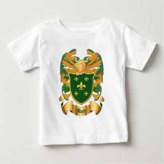 Escudo de Armas Mota Tee Shirt