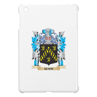 Escudo de armas rápido - escudo de la familia