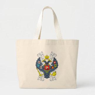 Escudo de armas ruso viejo Герб Bolsa