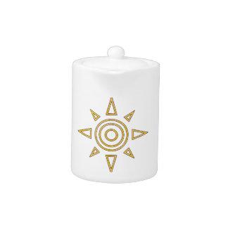 Escudo de Digimon del valor