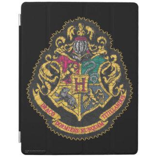 Escudo de Hogwarts Cover De iPad