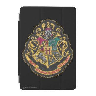 Escudo de Hogwarts Cover De iPad Mini
