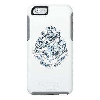 Escudo de Hogwarts Funda Otterbox Para iPhone 6/6s