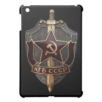 Escudo de KGB