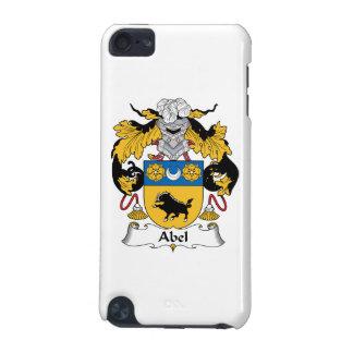 Escudo de la familia de Abel Funda Para iPod Touch 5