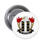 Escudo de la familia de Betton Pins
