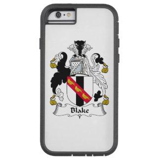 Escudo de la familia de Blake Funda Tough Xtreme iPhone 6