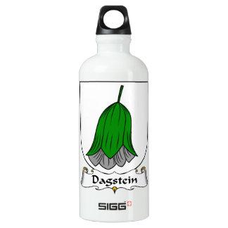 Escudo de la familia de Dagstein