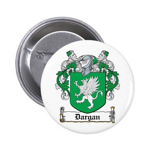 Escudo de la familia de Dargan Pins