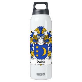Escudo de la familia de Dulak