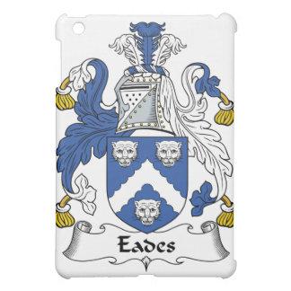 Escudo de la familia de Eades