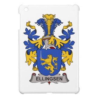 Escudo de la familia de Ellingsen