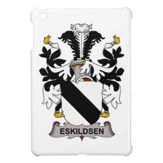 Escudo de la familia de Eskildsen