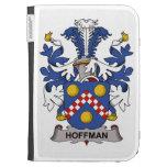 Escudo de la familia de Hoffman