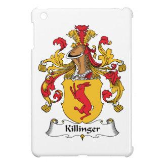 Escudo de la familia de Killinger