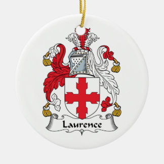 Escudo de la familia de Lorenza Adorno Redondo De Cerámica