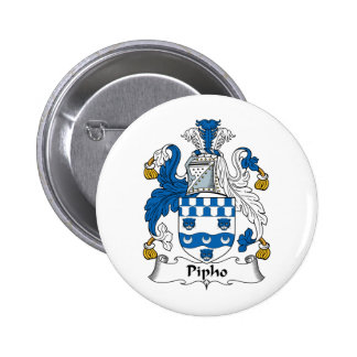 Escudo de la familia de Pipho Pin