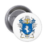 Escudo de la familia de Schot Pin
