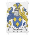 Escudo de la familia de Stopford