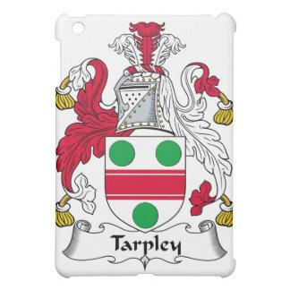 Escudo de la familia de Tarpley