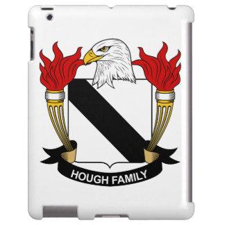 Escudo de la familia del corvejón