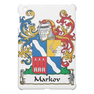 Escudo de Markov de la familia