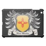 Escudo de New México
