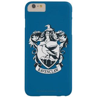 Escudo de Ravenclaw Funda De iPhone 6 Plus Barely There