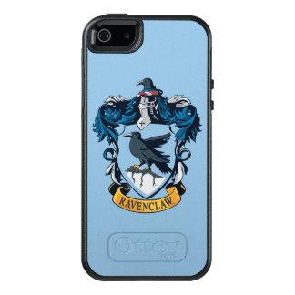 Escudo de Ravenclaw Funda Otterbox Para iPhone 5/5s/SE