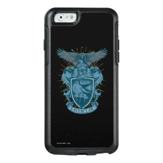 Escudo de RAVENCLAW™ Funda Otterbox Para iPhone 6/6s