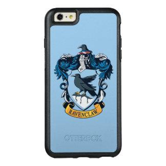Escudo de Ravenclaw Funda Otterbox Para iPhone 6/6s Plus