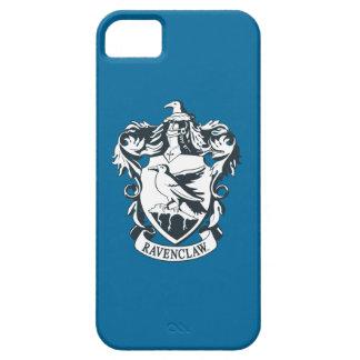 Escudo de Ravenclaw iPhone 5 Fundas