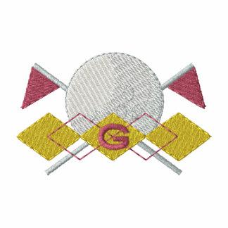 Escudo del golf de Argyle