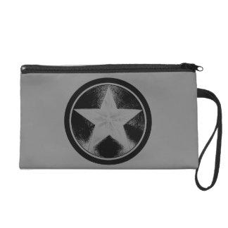 Escudo del Grunge de capitán América