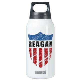 Escudo del patriota de Reagan