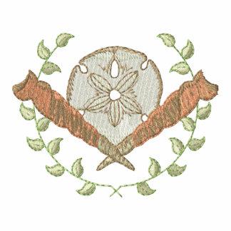 Escudo del Seashell