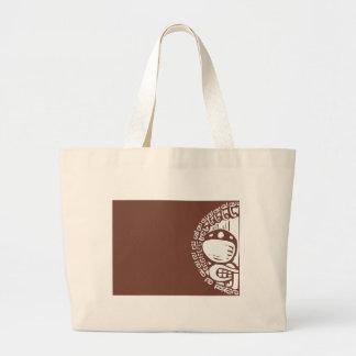 Escudo griego bolsas