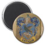 Escudo HPE6 de Ravenclaw Iman De Nevera