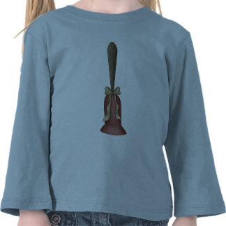 Escuela Bell Camisetas