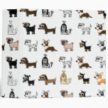 """Escuela del amante del perro/carpeta de la foto carpeta 2"""""""