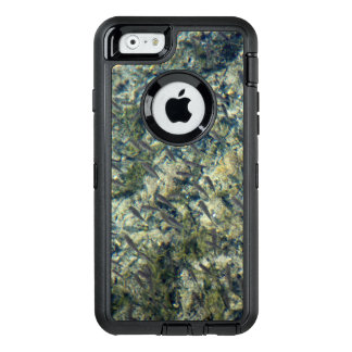 Escuela del caso del iPhone 6/6s de Otterbox de Funda Otterbox Para iPhone 6/6s