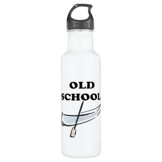 Escuela vieja 2