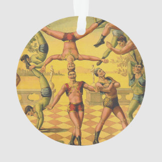 Escuela vieja de la gimnasia SUPERIOR