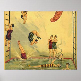 Escuela vieja del salto SUPERIOR Impresiones