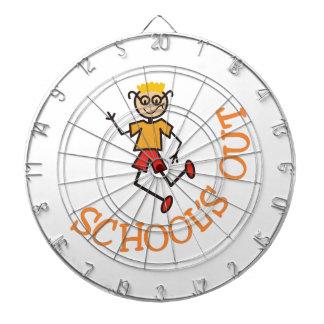 Escuelas hacia fuera
